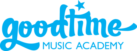 Goodtime Music Academy
