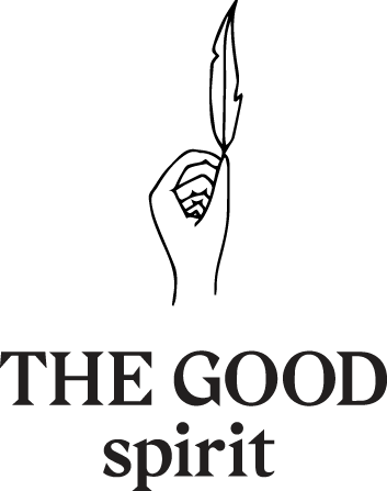 The Good Spirit