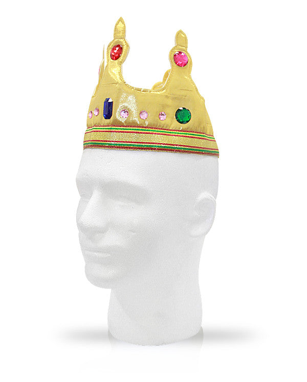 Kids Royal Crown