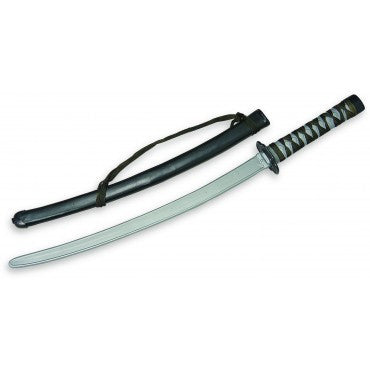 Dragon Ninja Sowrd with Sheath