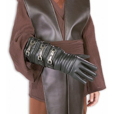 Kids Star Wars Anakin Gauntlet