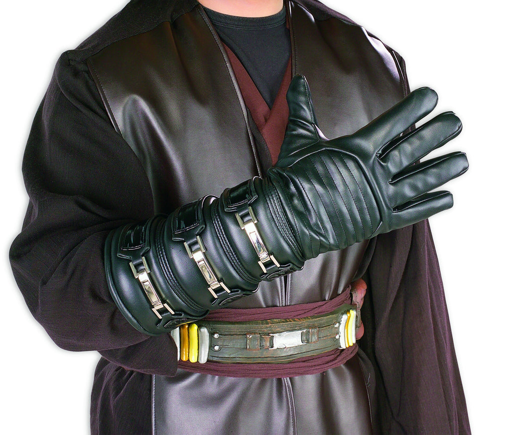Star Wars Anakin Gauntlet