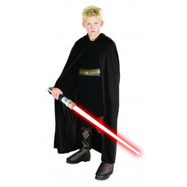 Kids Star Wars Sith Robe