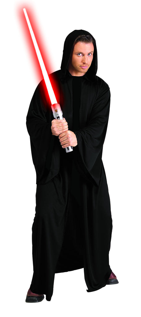 Adults Star Wars Sith Robe