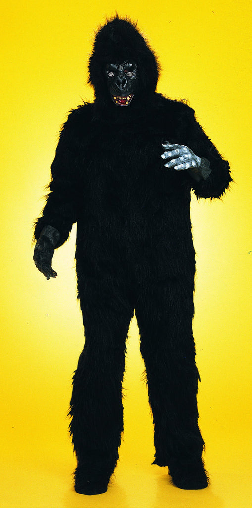 Adults Gorilla Costume
