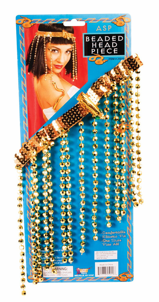 Costume Headpieces Egyptian Halloween Headpiece