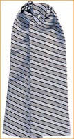 Ascot Tie - Various Colors