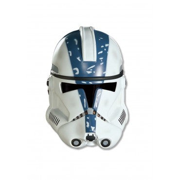 Kids Star Wars Clone Trooper Mask