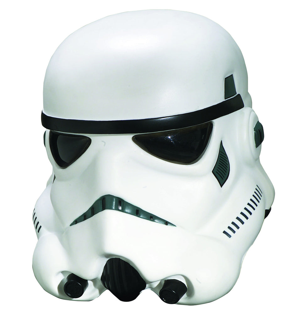 Star Wars Stormtrooper Supreme Edition Mask
