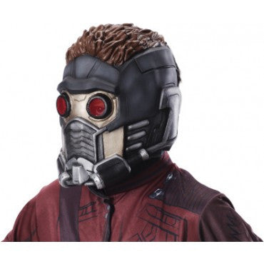 Kids Guardians of the Galaxy Star-Lord Mask