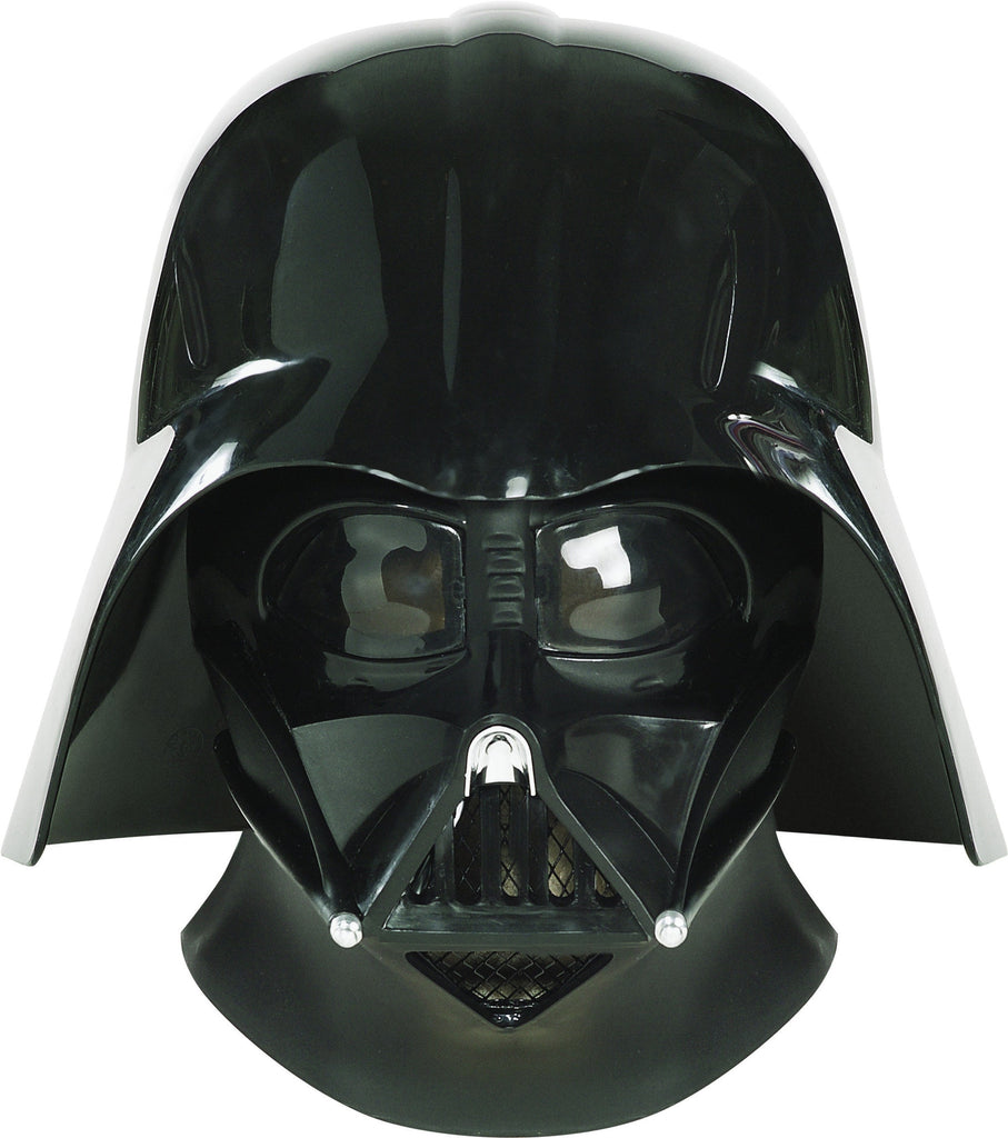 Star Wars Darth Vader Collectors Mask