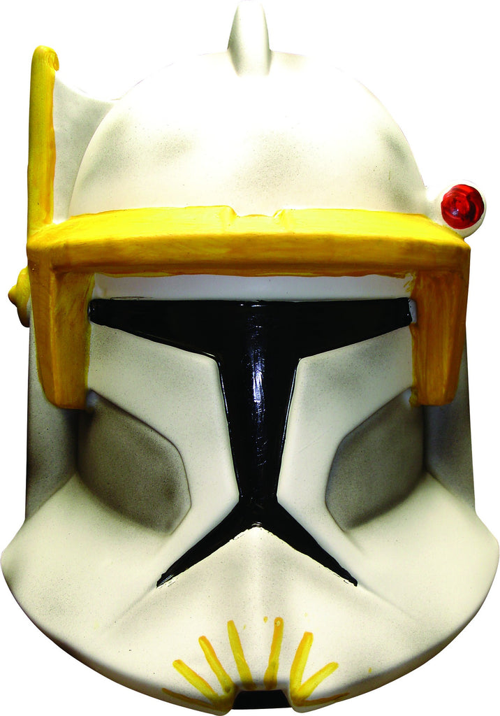 Star Wars Commander Cody Mask
