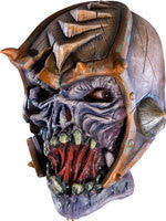 Kids War Zombie Mask