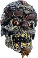 Savage Skull Mask