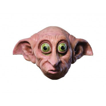 Kids Harry Potter Dobby Mask