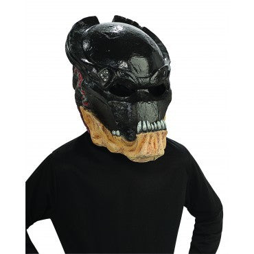 Kids Predator Mask