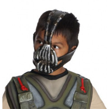 Kids Batman Bane Mask