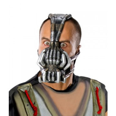 Adults/Teens Batman Bane Mask