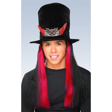 Ripper Top Hat