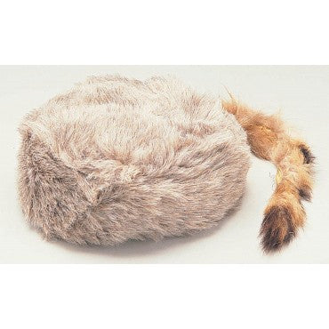 Imitation Fur Trapper Hat