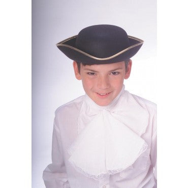Kids Tricorn Hat