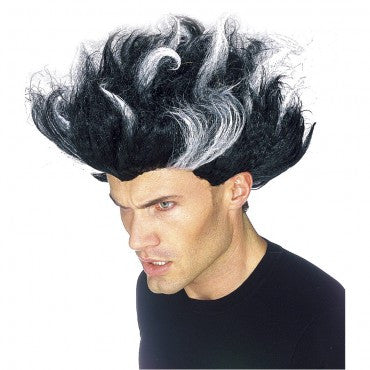 Dr. Freeze Wig