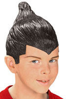Kids Charlie and the Chocolate Factory Oompa Loompa Wig