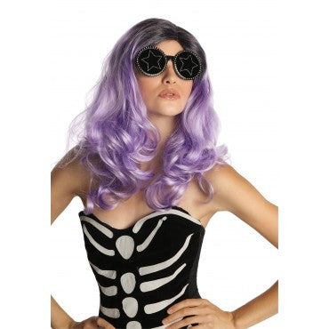 Fame Monster Wig - Various Colors