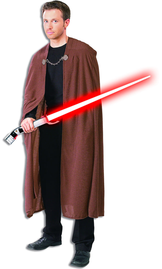 Star Wars Deluxe Count Dooku Robe