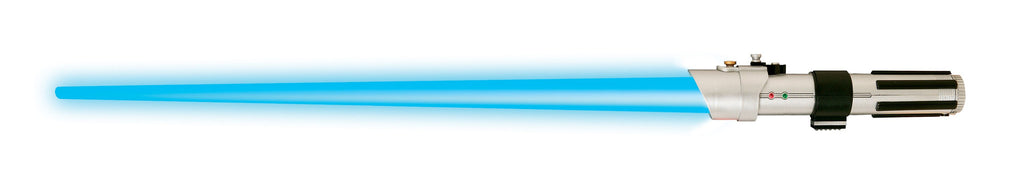 Star Wars Anakin Lightsaber