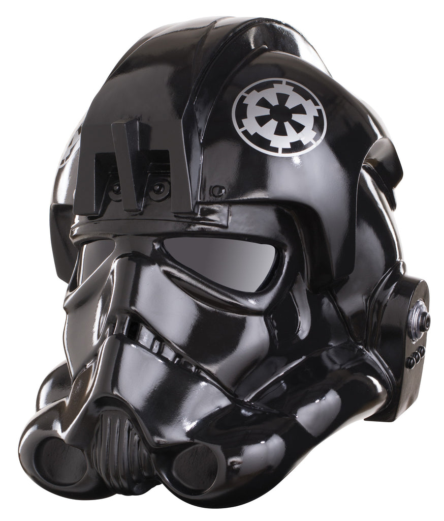 Star Wars The Fighter Helmet Collectors' Helmet