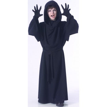 Boys Robe of Horror Costume