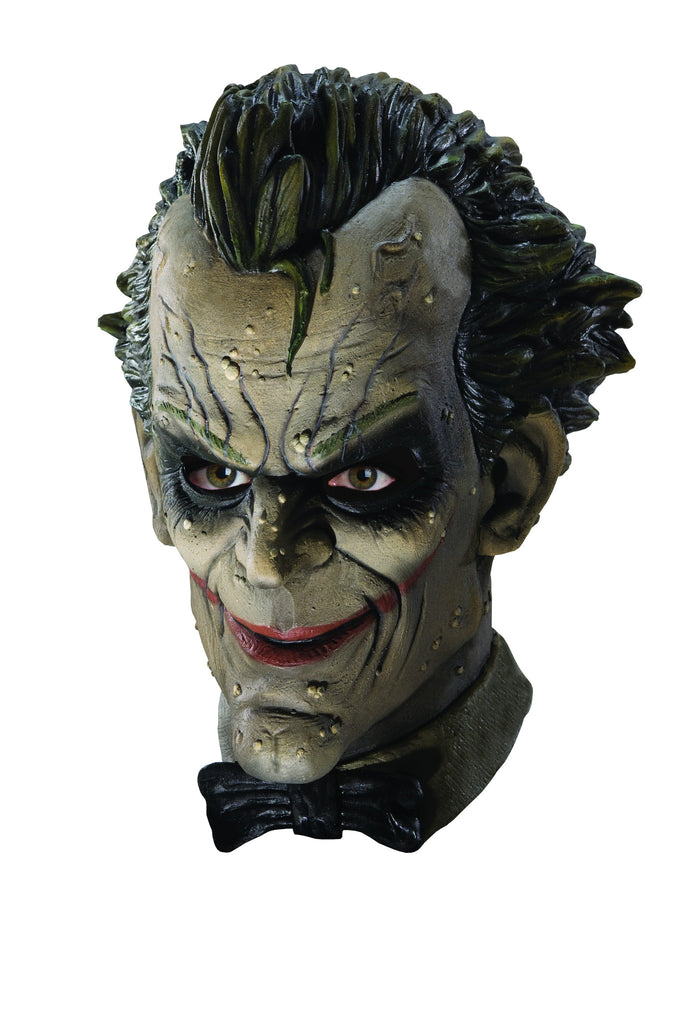 Batman Deluxe The Joker Mask