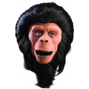 Planet of the Apes Cornelius Mask