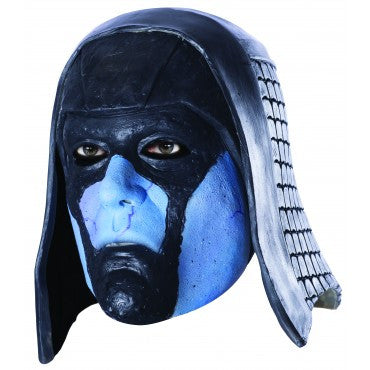 Guardians of the Galaxy Ronan the Accuser Mask