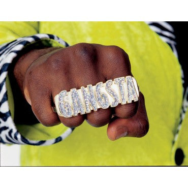 Gangsta Ring