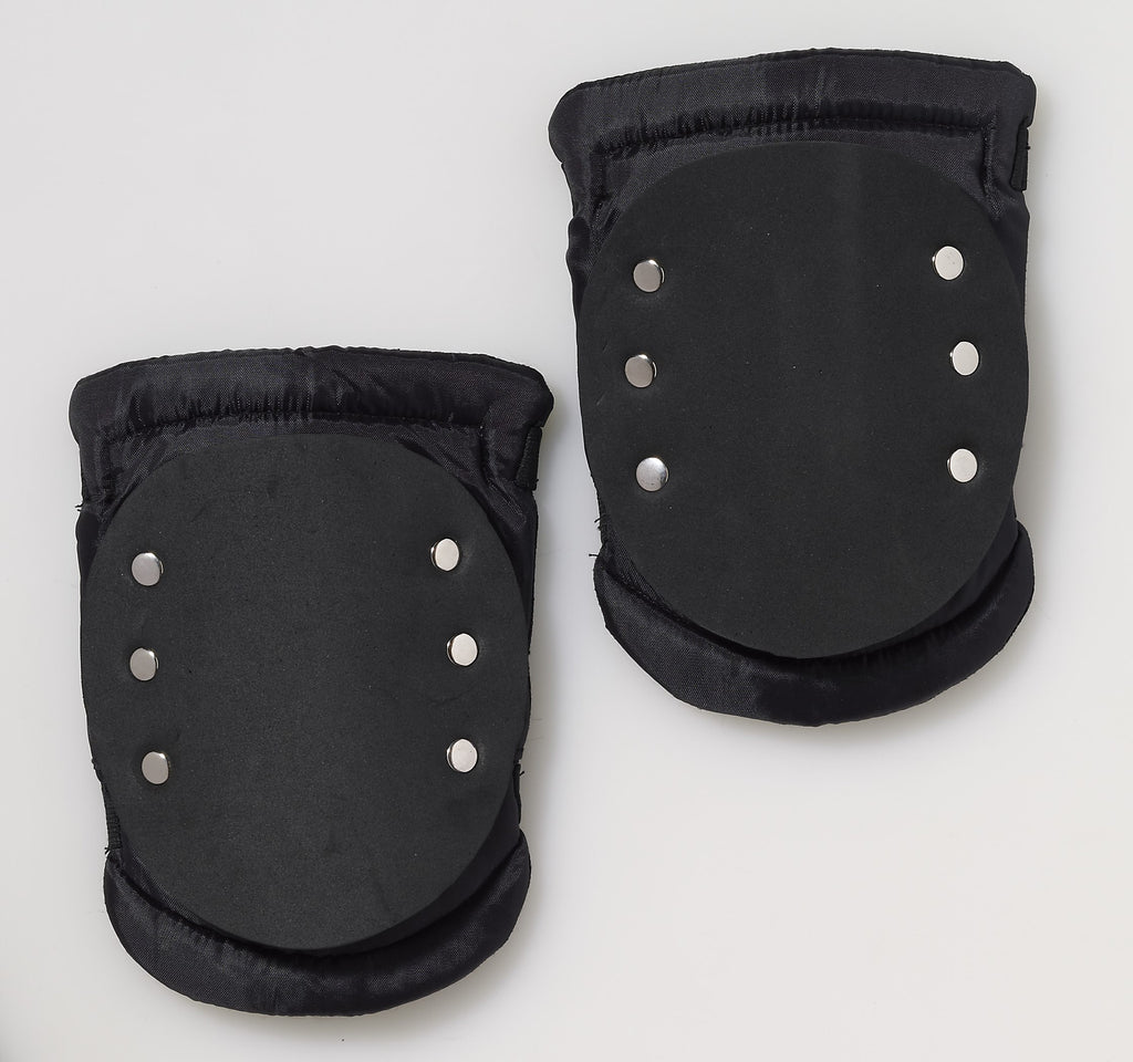 S.W.A.T. Knee Guards