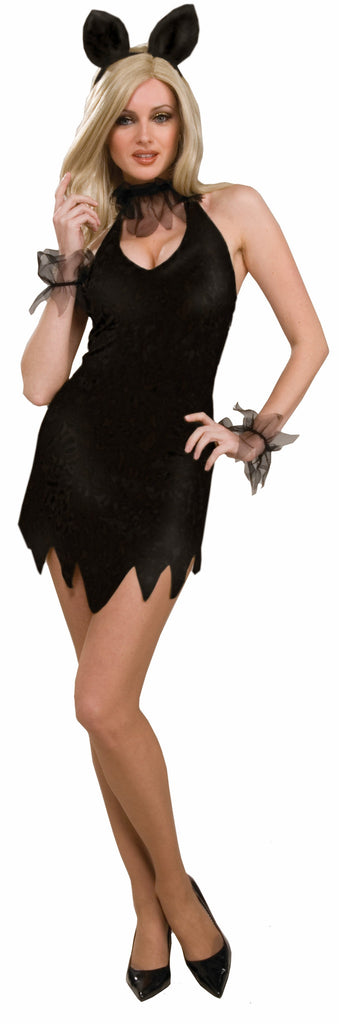 Costume-Black Cat-Standard