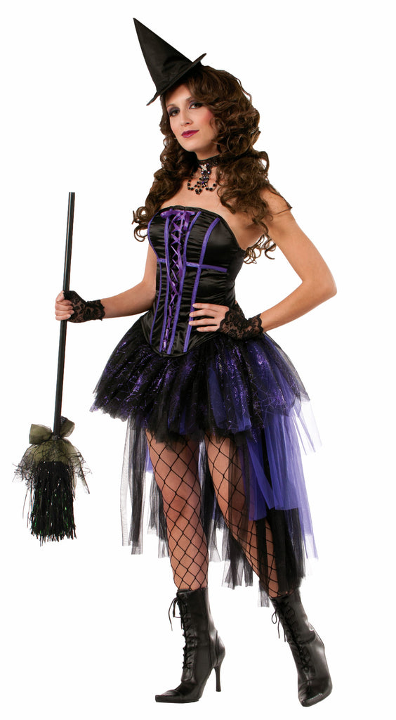 Costume - Couture - Willow