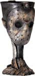 Friday the 13th Jason Goblets