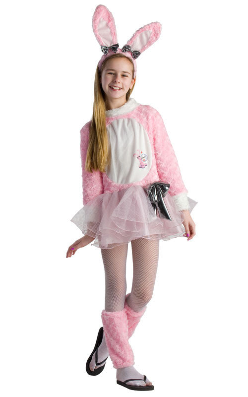 Animated outdoor christmas decorations - Teens Energizer Bunny Costume Costumeshopper Com