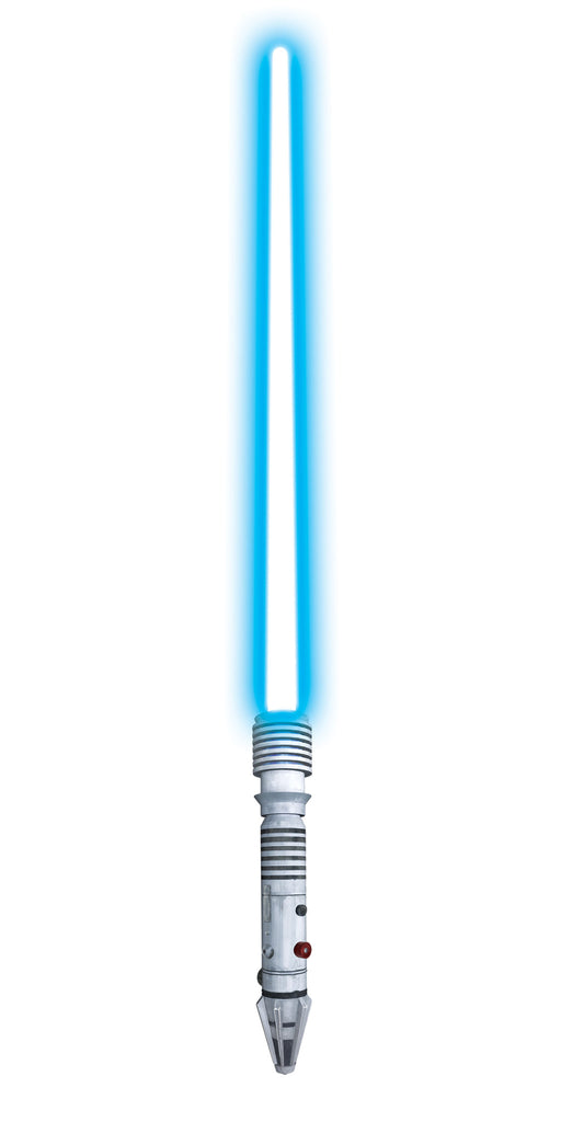 Star Wars Plo Koon Lightsaber