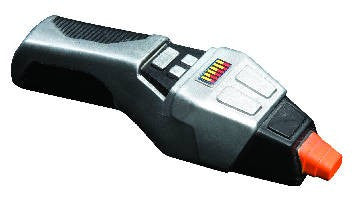 Star Trek Toy Phaser