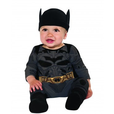 Infants Batman Costume