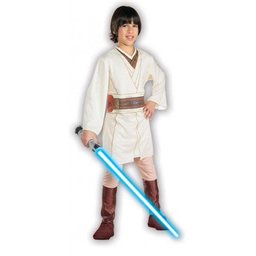 Boys Star Wars Obi Wan Kenobi Costume