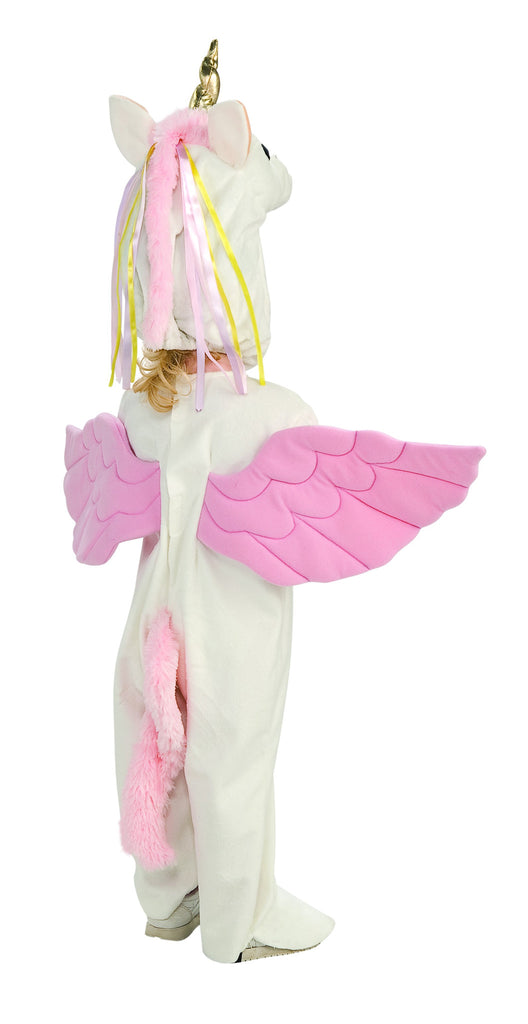 Toddlers/Kids Silly Safari Unicorn Costume