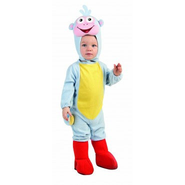 Infants/Toddlers Dora Boots Costume