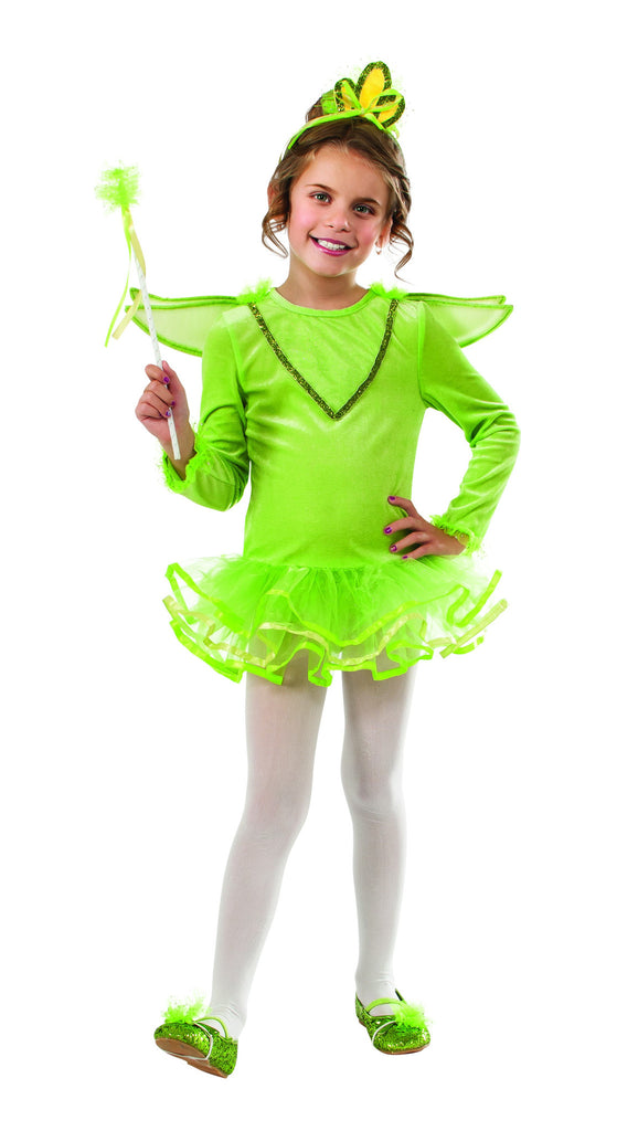 Toddler/Infant Pretty Pixie Costume