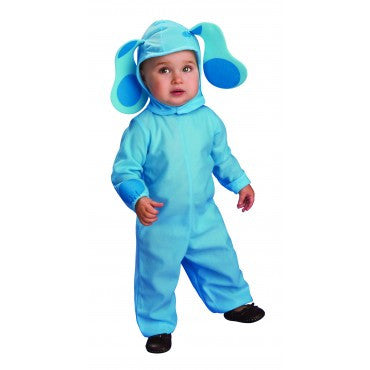 Infants/Toddlers Blues Clues Costumes