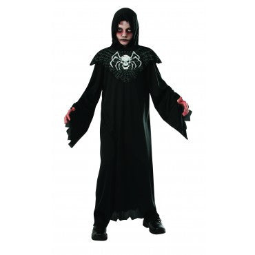 Boys Death Stalker Costume